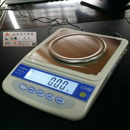 奉新达0.002克计重电子秤-伊宁10KG电子称