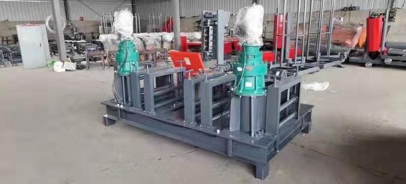 长治钢筋焊网机应用广泛