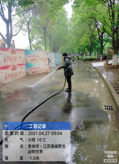 杭州职业管道清淤【价格表】 畅达市政环保