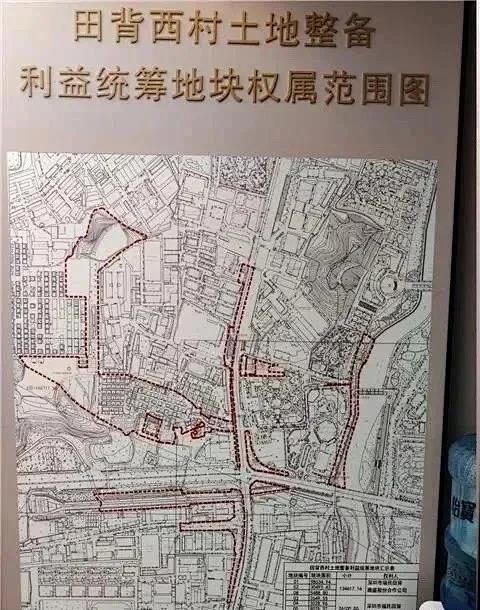 新闻!《保利指标房》户型怎么样龙华田背 保利指标房 龙华区300米