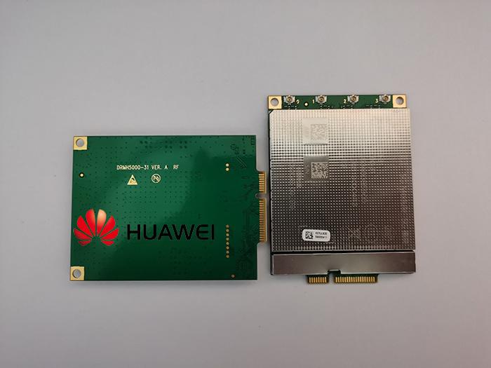 亳州回收合泰芯片