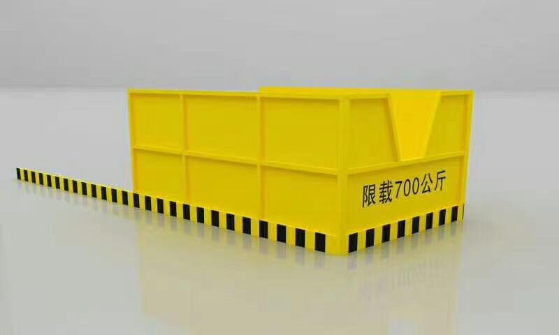 福建三明钢筋棚厂家供货可定制