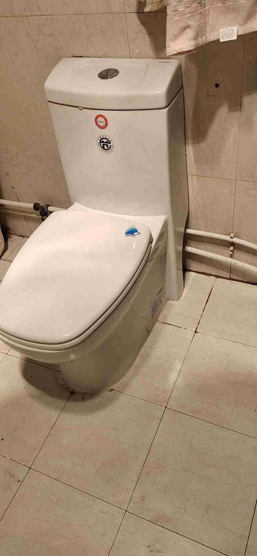 青岛市南清理化粪池抽粪清理污水什么时候可以上门服务