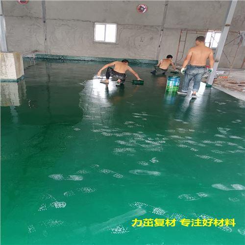 昭通3301树脂供应厂家