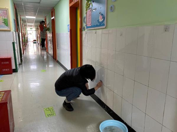 大理考清洁管理师证有几种方法培训步骤超乎你想象力