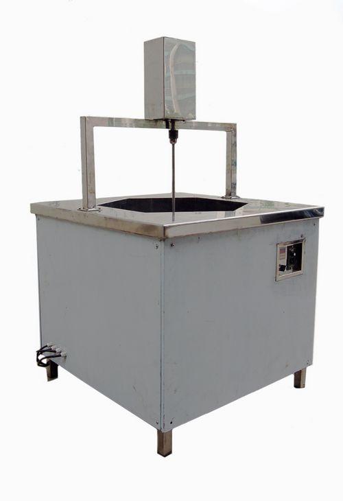 超声波萃取设备生产娄底