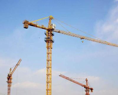 阳江今年塔吊司机证培训如何报名报名条件企业认可