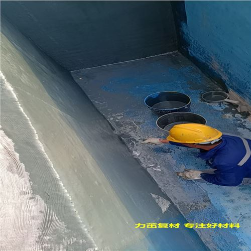 黔南E44树脂防腐蚀涂料