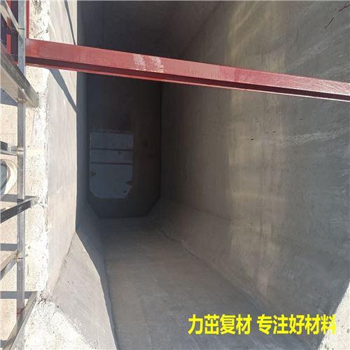 福建耐酸碱涂料实体工厂