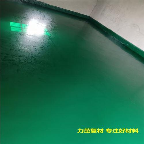 淮安国标乙烯基树脂直供