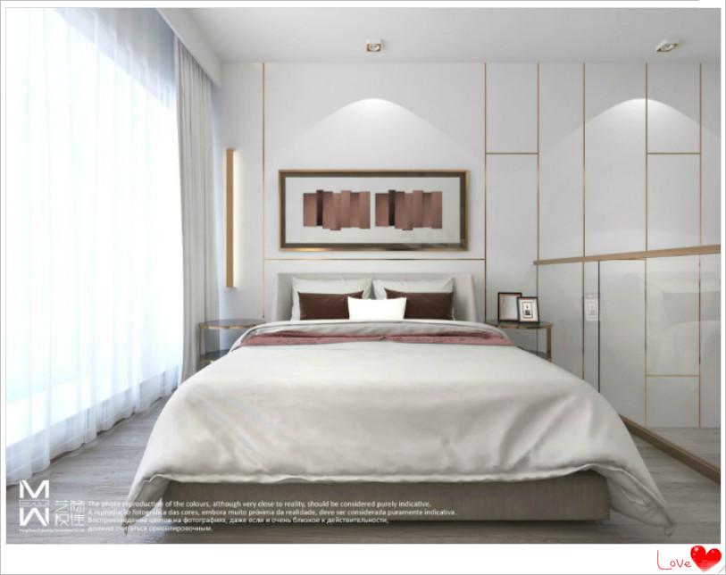『太牛了」杭州西湖区紫金生活广场—昨天的房价永远都是便宜!—内部折扣
