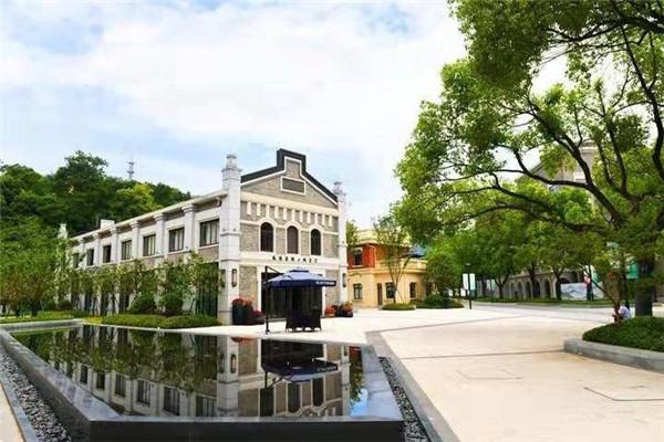 【谈谈优惠】杭州西湖龙坞茗筑简直太可怕了原因详细分析