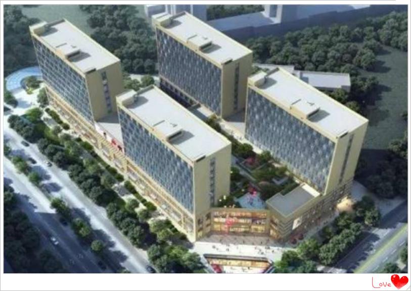 『首页」杭州西湖紫金生活广场—有房出售—内部折扣