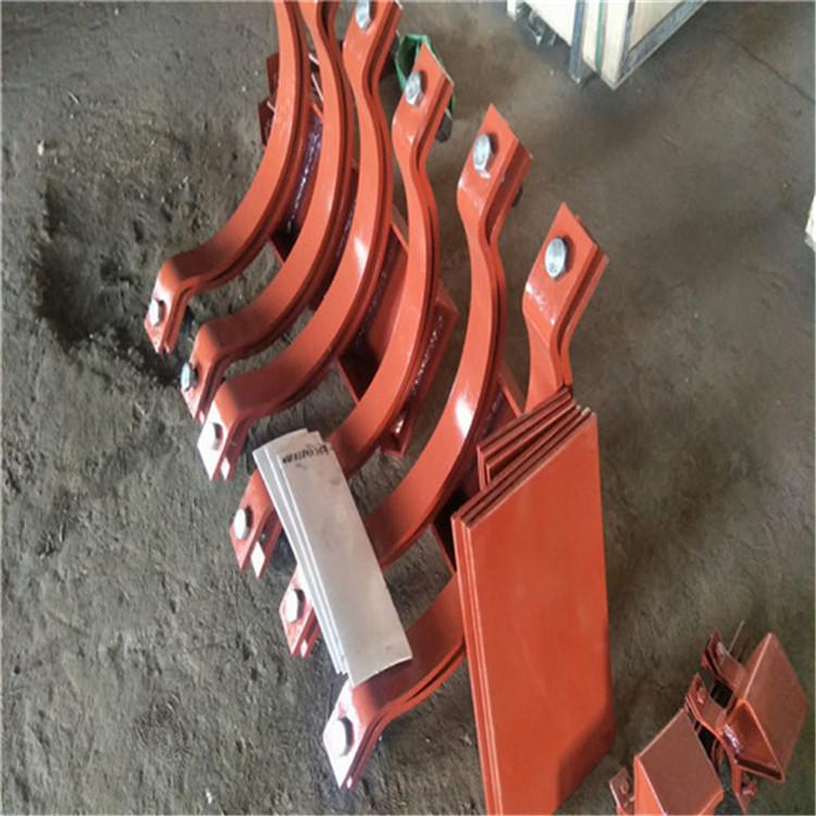 赵县Z5.89焊接滑动支座送货上门