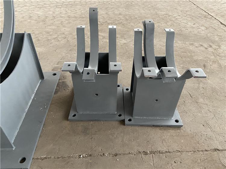 大城Z5.1220焊接滑动支座价格合适