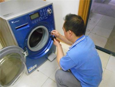 太原帝度洗衣机维修服务专业维修服务.