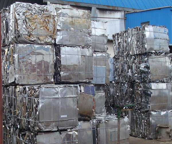 青山区回收废旧电线电缆回收电话