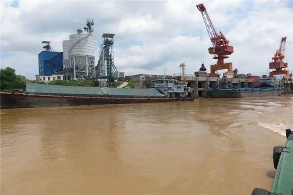 商丘宁陵过河管道埋设安装批发商