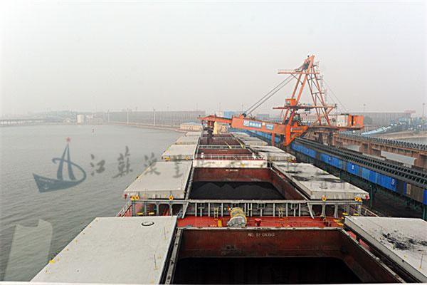 泸县带水堵漏资讯