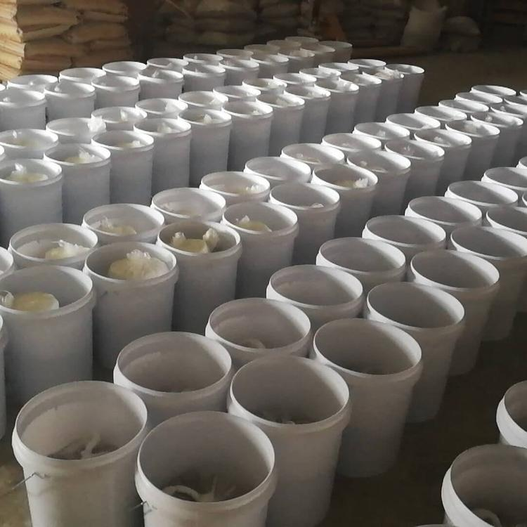 邯山普莱纳抗耐酸碱腐蚀胶泥生产厂家