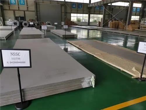 連云港GH4145復合鋼板執行標準