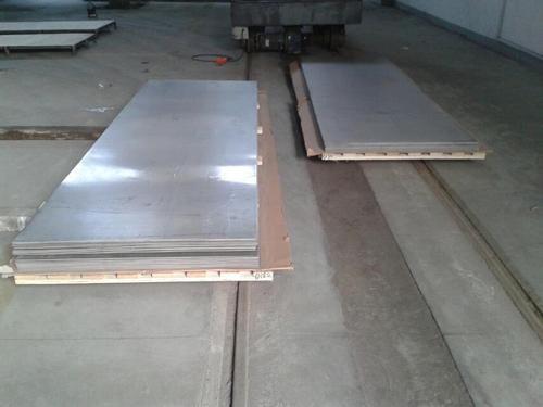 无锡GH3030钢板零割