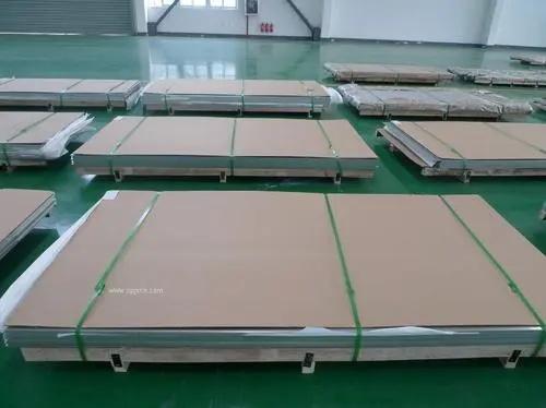 芜湖GH3128不锈钢板供应厂家