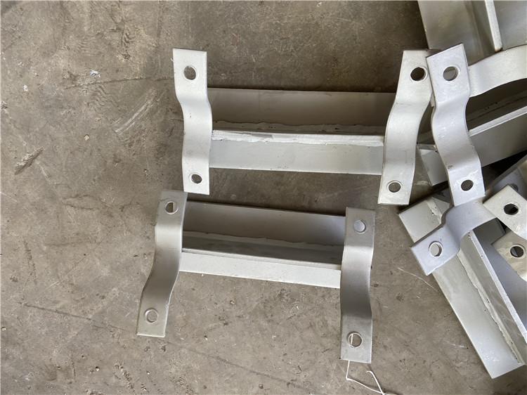 黔西南贞丰J5-2H型管托制造商