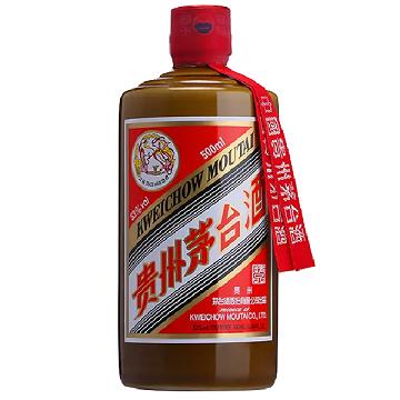 【推荐】友谊使者茅台酒回收价格一览详情