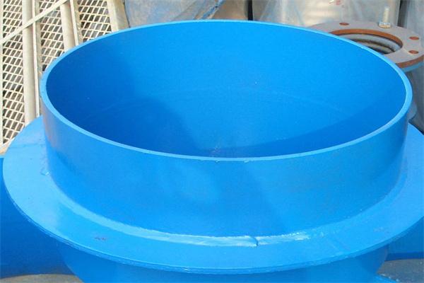 排泥井柔性防水套管厂家效率成就品牌日照