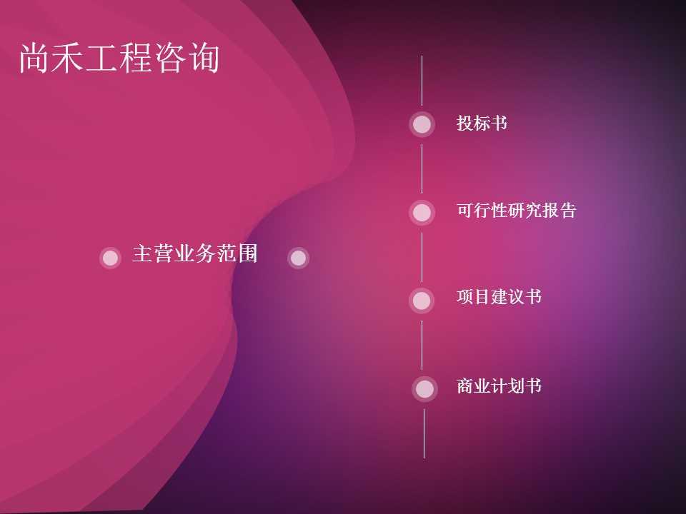 秦皇岛做技术标书的公司加急出稿