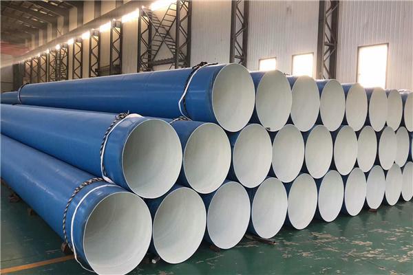 汉南区通风用螺旋钢管价格低廉