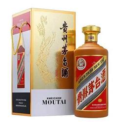 【公告】羊年茅台酒空瓶回收一览详情