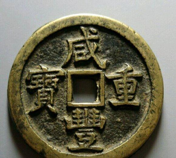 海棠私人收购陨石,化石,奇石快速现金交易