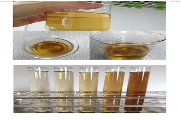 蚌埠大豆低聚肽专业生产厂家