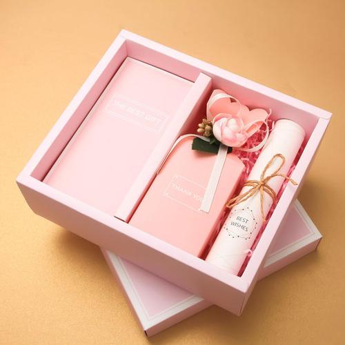 珠海市斗门区化妆品礼盒-月饼盒包装定制多少钱
