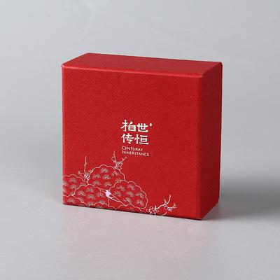 深圳市龙华新区手提袋-包装盒包装定制多少钱