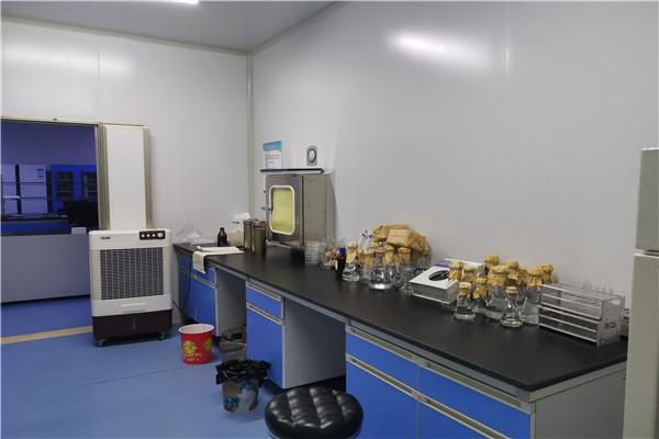 辽阳白塔大豆肽粉可定制可贴牌代工