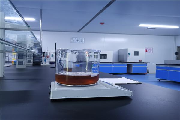 西安鱼胶原蛋白肽生产企业