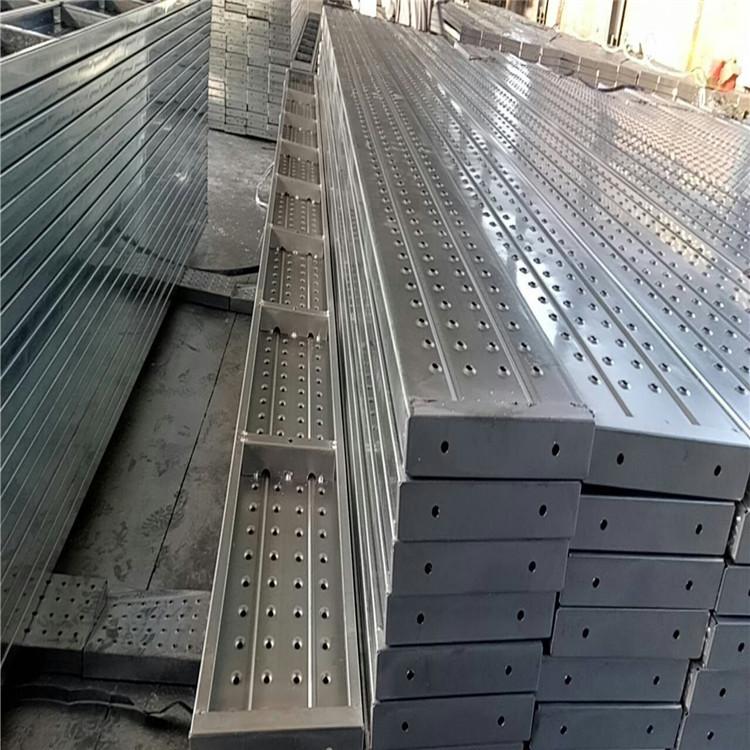 西安灞桥钢跳板销售