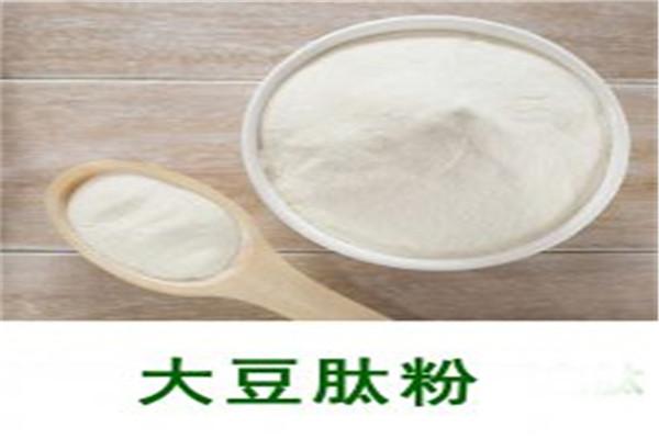 云南昆明大豆肽蛋白粉肽含量99%