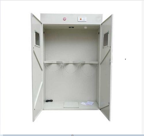 红塔化学品防火防爆柜公司 / 实验室危化品储物柜生产信息