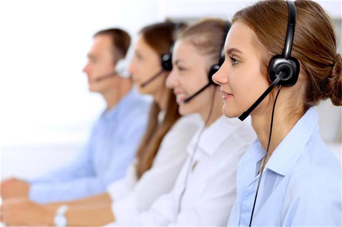 大信燃气灶维修电话地址查询的服务商24小时