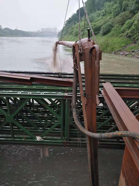 优推:贵州|水下打捞+水下摄像|公司联系电话