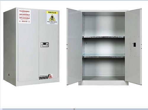 襄阳襄城化学品液体储存柜操作 / 毒麻药柜存储柜工期行情价格