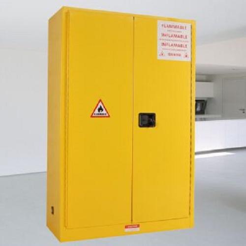 镇江丹徒全钢易制毒化学品安全柜产品展示