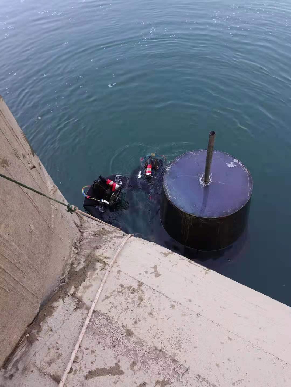 热搜:甘肃省天水市(打捞-打捞-水下清淤)本地打捞救援队