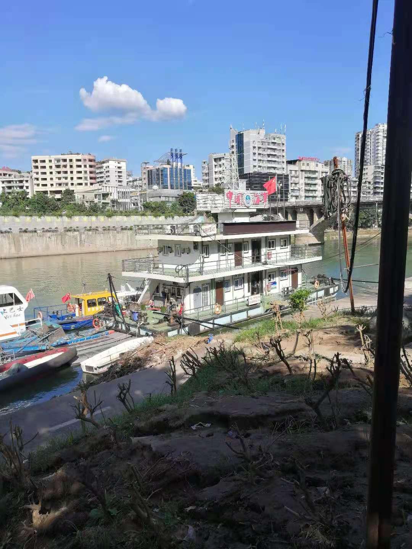 热推:甘肃省|水下清淤+水下切割|联系方式