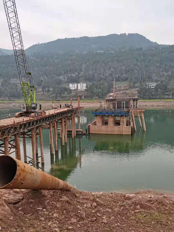 云南省打捞公司-水下工程 -水下摸探24小时服务/新消息