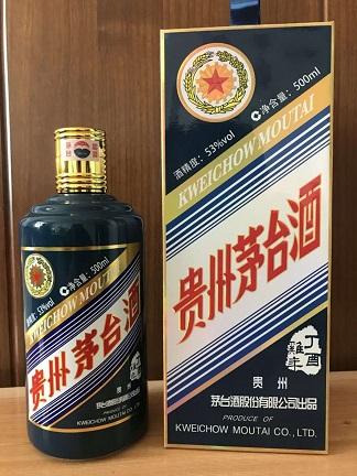 ()李白茅台空酒瓶回收市场价格一览